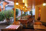 Restaurant Banderium