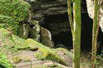 Silická l'adnica Cave