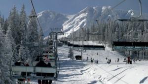 Ski Resort Zuberec - Rohá?e