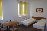 Tourist Hostel 'U mäsiarov'