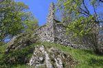 Zniev Castle