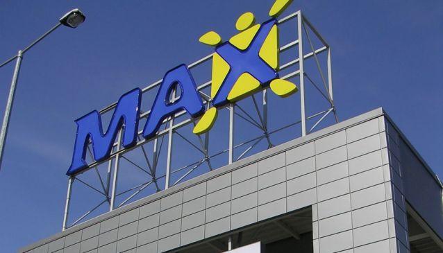 ZOC MAX Nitra