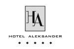 Aleksander Restaurant