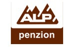 Alp Pension
