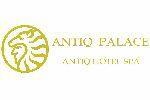 Antiq Palace