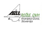 Apartments Rozle