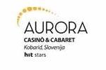 Aurora Casino