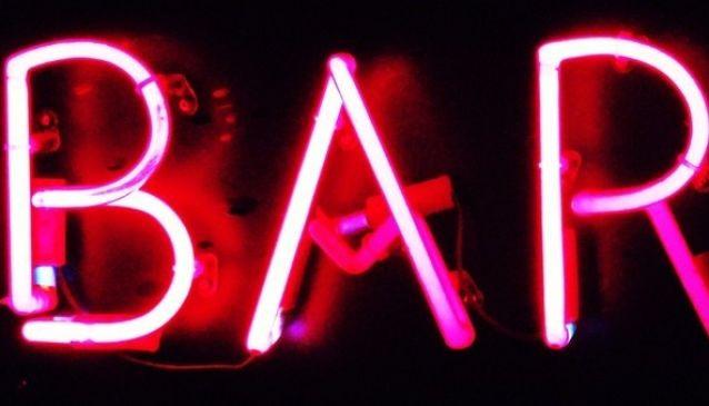 Bar Ex