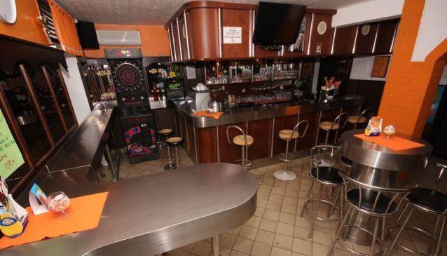 Boem bar