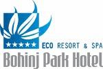 Bohinj Park Hotel - Eco resort and Spa