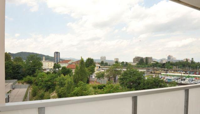 Central Apartments Ljubljana Tour As - MARTIN