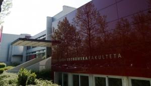 Faculty of Economics Ljubljana