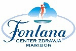 Fontana Spa and Health Centre