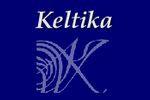 Garni Hotel Keltika