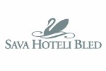 Hotel Ajda - SAVA HOTELS & RESORTS