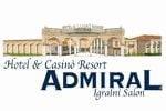 Hotel and Casino Resort Admiral