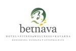 Hotel Betnava
