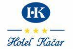 Hotel Ka?ar