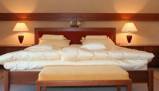 Hotel & Villa Stare