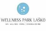 Hotel Wellness Park Lasko