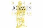 Joannes Protner