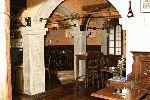 Karantanija pub