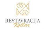 Kotlar restaurant
