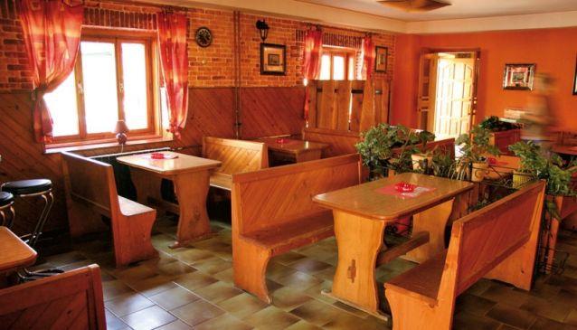 Lenassi bar
