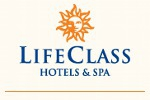 LifeClass Spa resort