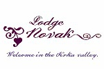 Lodge Novak