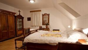Majzelj Vineyard Cottage