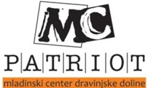 MC Patriot