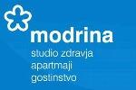 Modrina