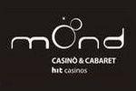 Mond Casino & Cabaret