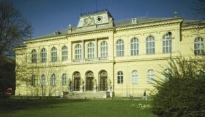 National Museum of Slovenia