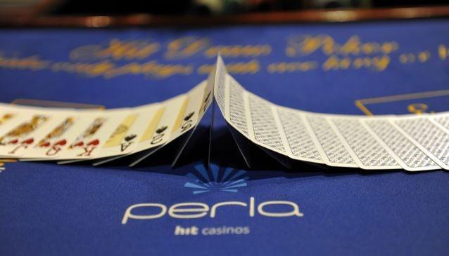 Gorica casino 11