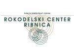 Ribnica Handicraft Centre