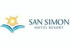 San Simon Hotel Resort