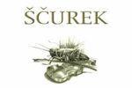 Scurek Winery
