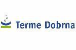 Terme Dobrna