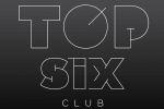 TOP SIX Club
