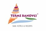 Tourist Village Banovci - SAVA HOTELS & RESORTS