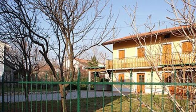 Villa Sela