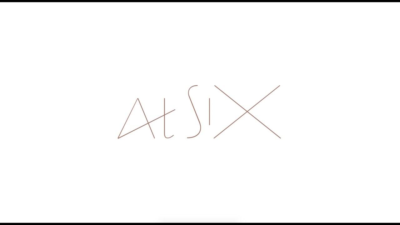 At Six