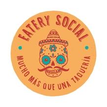 Eatery Social