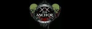 Restaurant & Pub Anchor