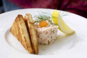Stockholm Culinary Tour