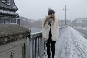 Stockholm: Instagram Tour