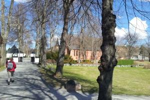 Stockholm: Sigtuna Village Oldest Town in Sweden Guided Tour