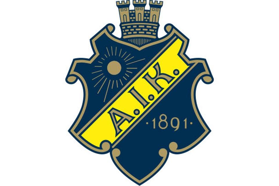 AIK - Maribor, Champions League QF